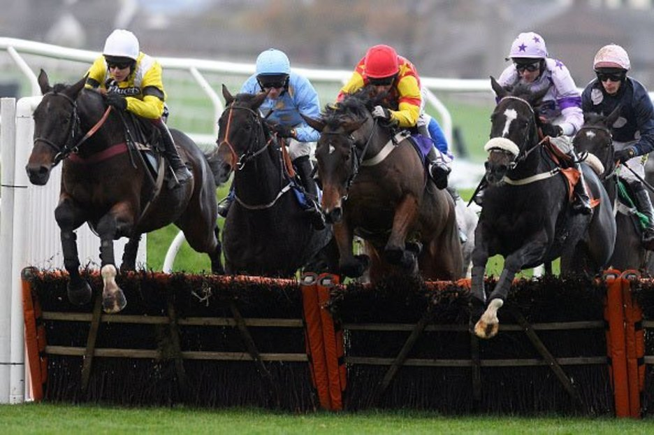 RACING TIPS TODAY: The best bets for Carlisle | Tell My Sport