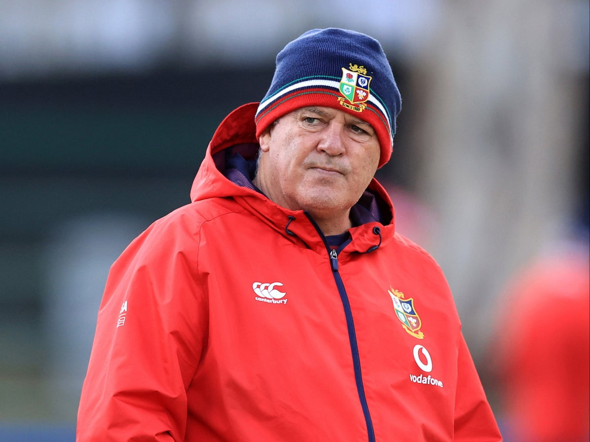 lions vs south africa - photo #18